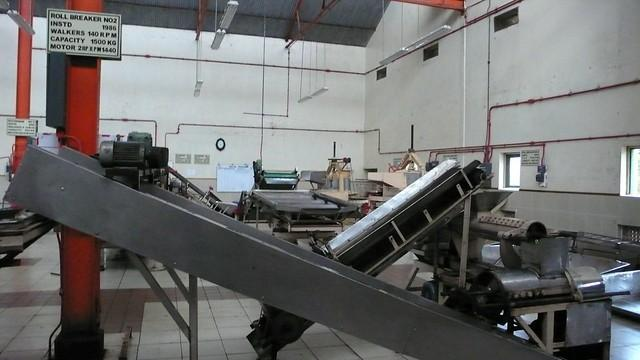 изображение промышленного оборудования https://www.flickr.com/photos/qilin/3287974828