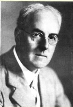 Льюис Ричардсон источник https://commons.wikimedia.org/w/index.php?curid=1506000