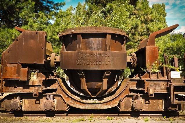 изображение промышленного оборудования https://pxhere.com/ru/photo/499794