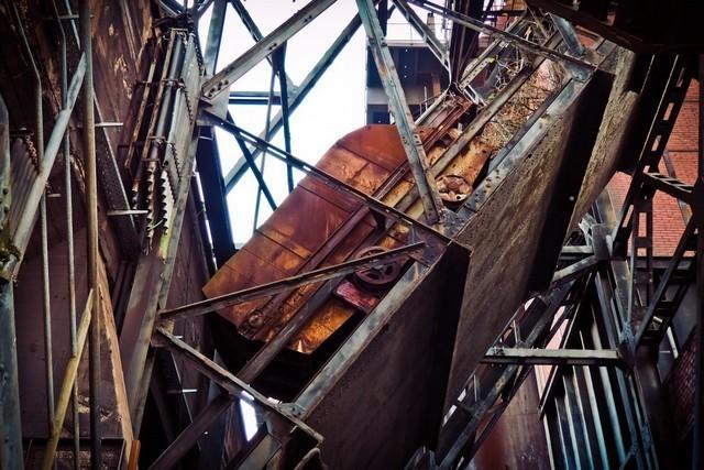 изображение промышленного оборудования https://pxhere.com/ru/photo/499800