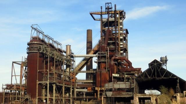 изображение завода https://pxhere.com/ru/photo/749291