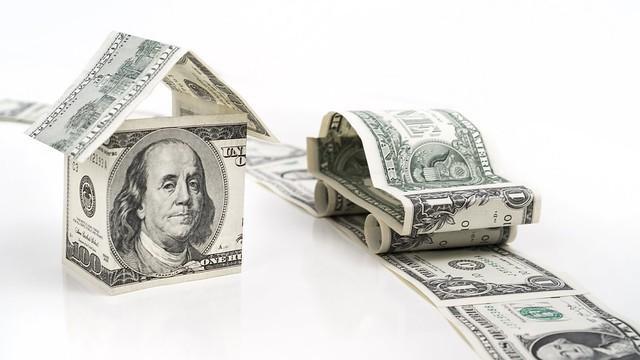 изображение денег источник  https://www.flickr.com/photos/pictures-of-money/16687018984/