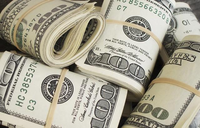 изображение денег https://www.flickr.com/photos/pictures-of-money/17123251389